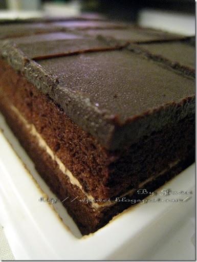 新竹---RT 蕾雅 Laiya cake 迷你歐 @ Jowei 食事玩意 :: 痞客邦